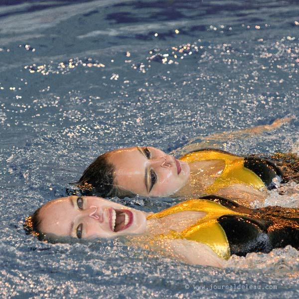 duo nat synchro angers